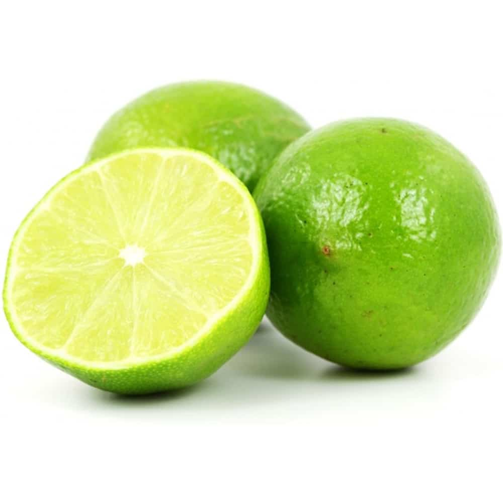 bangladesh-lemon