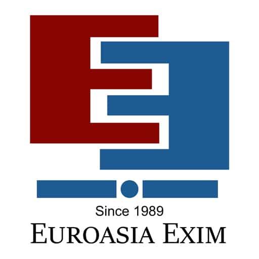 Euroasia-Logo